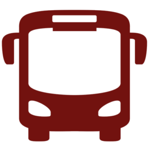 O'Grady Coaches - Mini Bus and Coach Hire